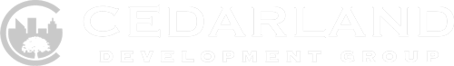 Cedarland Development
