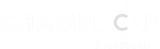 Champion Site & Sound